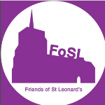 Friend's of St Leonard's Flamstead